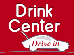 Drink Center Huldange_logo_drive-in