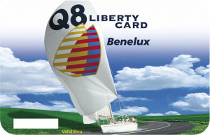 Liberty card Q8_BNL