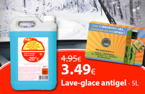 NL ARS_Lave-glace hiver_550x356px